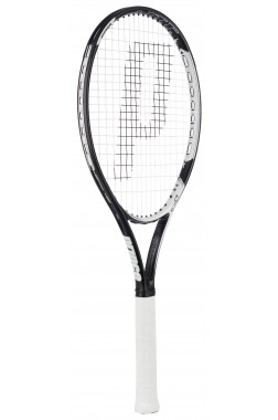 EXO3 Warrior Lite 104