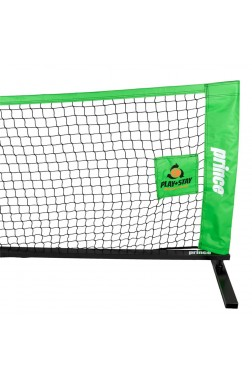 Tinklas Prince Play & Stay Tennis Net 6 m